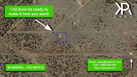 Forbes AZ Google Earth Map.jpg
