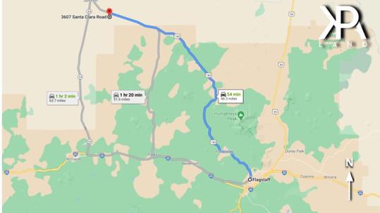 Stuart AZ Google Map.jpg