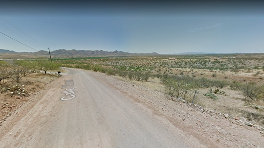Street view 2.png