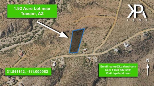 Shoen AZ 133-03-456 County Map .jpg