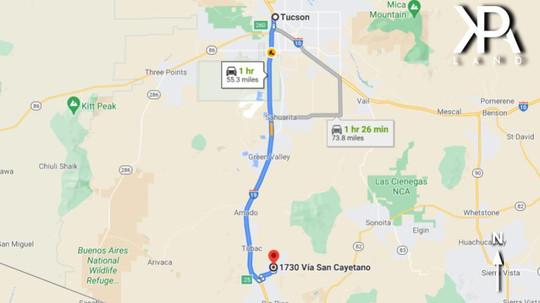 Shoen AZ 132-05-211 Google Map.jpg