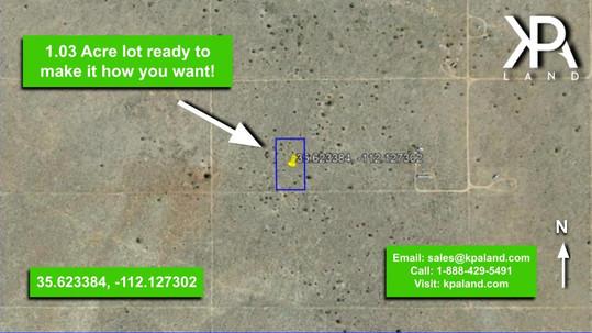 Studier AZ 50319078 Google Earth Map.jpg