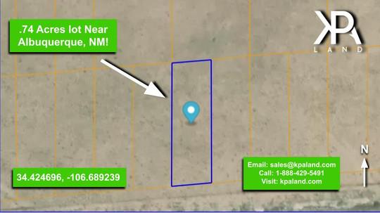 Koep Socorro, NM County Map.jpg