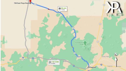 Studier 50319072 AZ Google Map.jpg