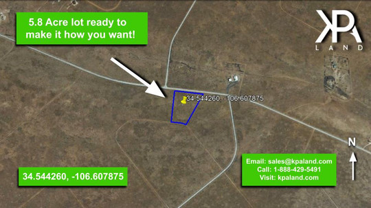 Pollack NM Google Earth Map.jpg