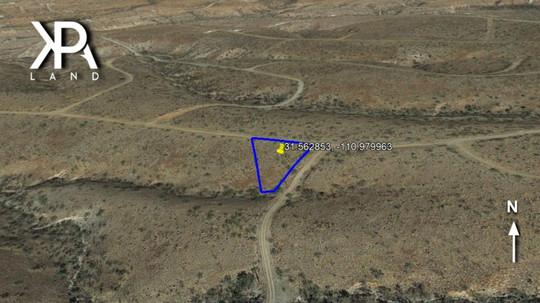 Shoen AZ 132-05-211 Google Earth Map N.jpg