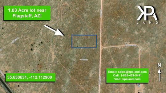 Gorman AZ County Map.jpg