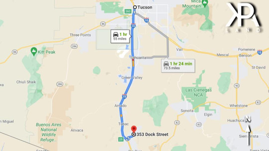 Shoen AZ 132-05-088 Google Map.jpg