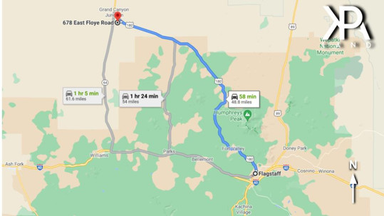 Studier AZ 50319073 Google Map.jpg