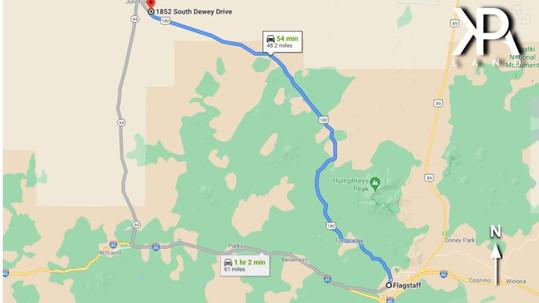 Gorman AZ Google Map.jpg