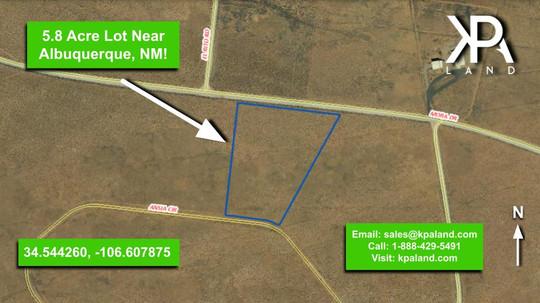 Pollack NM County Map .jpg