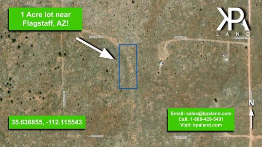 Kube Konkle 50142077 AZ County Map.jpg