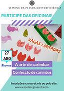 OFICINA DE CARIMBOS.jpg