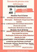 FICINAS_PEDAGÓGICAS_PROGRAMA.jpg