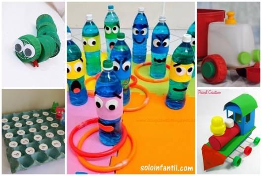 brinquedos-com-material-reciclado-0