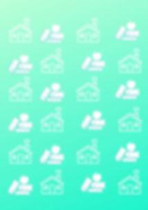 WhatsApp Image 2020-05-08 at 09.56.32.jp