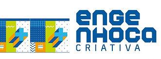 Engenhoca-Criativa-Logo_editado.jpg