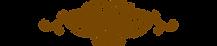 flourished-footer-bronze_12_orig.png