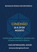 cinemao.jpg