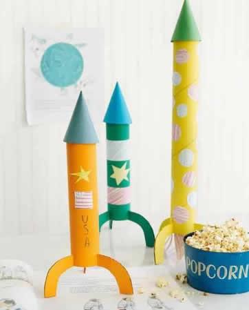 brinquedo-com-reciclagem-5