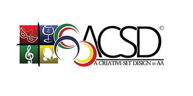 ACSD.jpeg