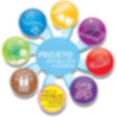 Logo Projetos 2018.jpg