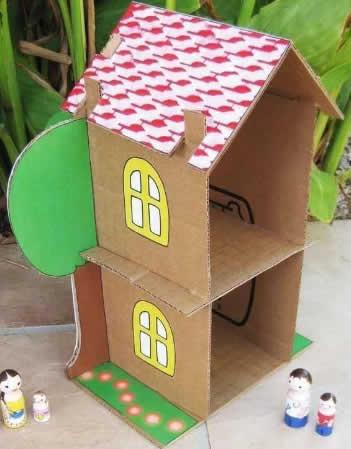 brinquedo-com-reciclagem-4