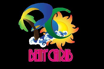 bein carib2_edited.png