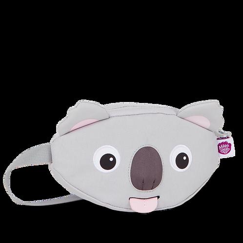 Affenzahn Bauchtasche Karla Koala