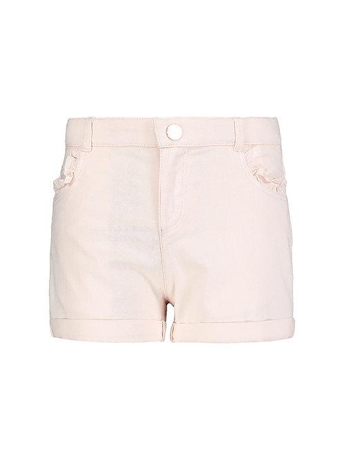 Carrément Beau Shorts
