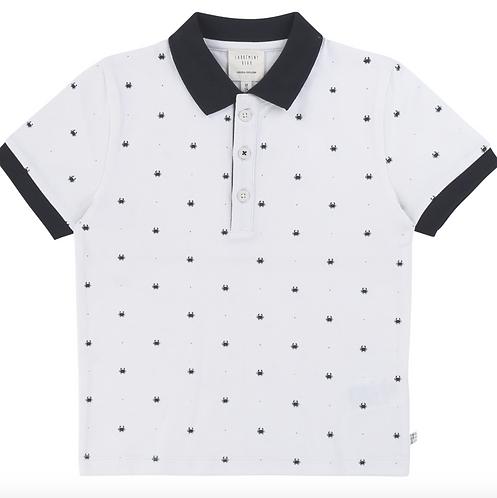 Carrément Beau Polo Shirt