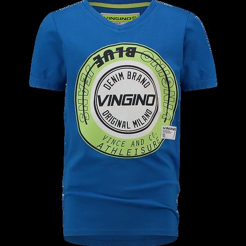 Vingino T-Shirt Herick