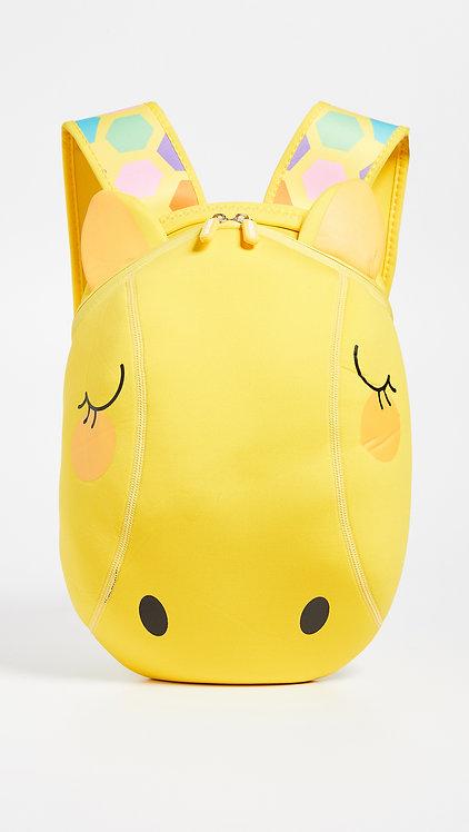 Sunnylife Rucksack Giraffe
