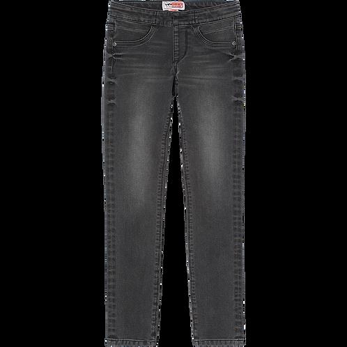 Vingino Jeans Biriba