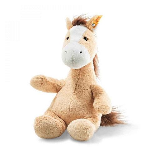Steiff Hippity Pferd