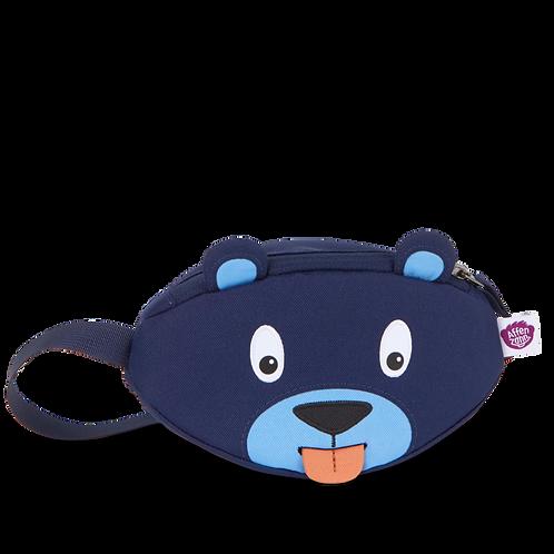 Affenzahn Bauchtasche Bobo Bär