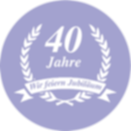 40_Jahre.png