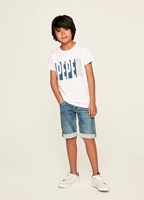 Pepe Jeans Shorts Tracker