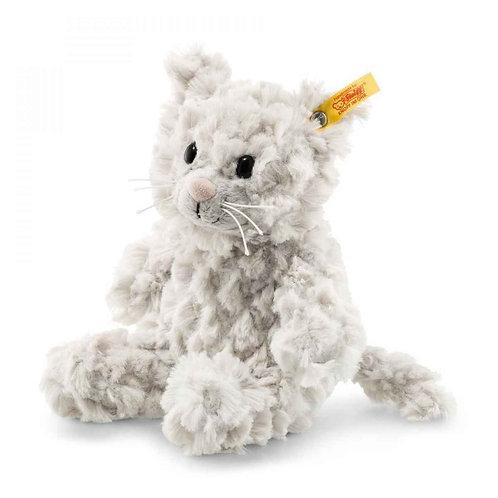 Steiff Whiskers Katze