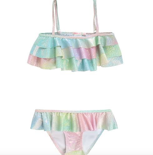 Billieblush Bikini