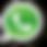 150-1508724_free-logo-whatsapp-whatsapp-