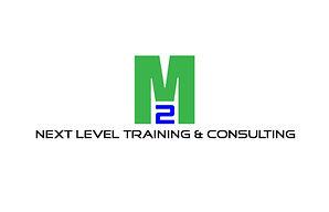 My logo final jpg.jpg