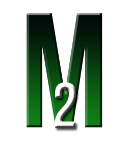 M2.png