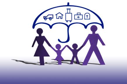 Familia-servicios.png