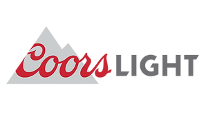 coors-light-logo-vector-png-coors-light-