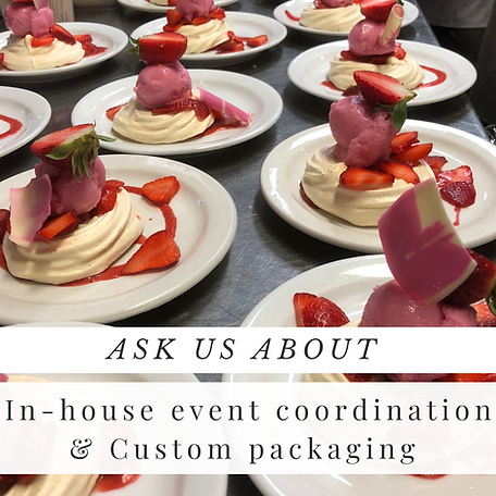 Rustic Restaurant Invitation.png