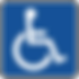 wheelchairaccess.png