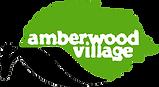 Amberwood-Golf.png