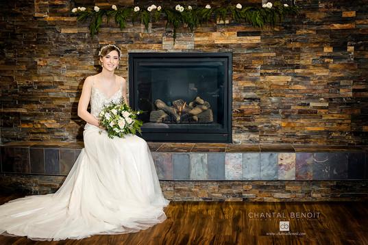 Olivia_fireplace-1.jpg
