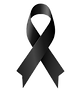 blackribbon_edited.png